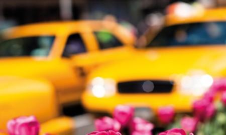 taxi-news-avril-2016