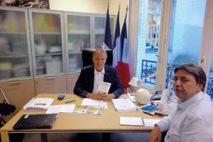 interview nicolas dupont aignan