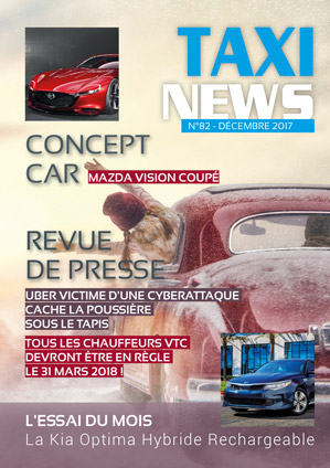 http://www.taxinews.fr/magazine/TN82bd.pdf