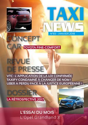 http://www.taxinews.fr/magazine/TN83-bd.pdf