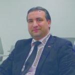 Président de la FNTI
