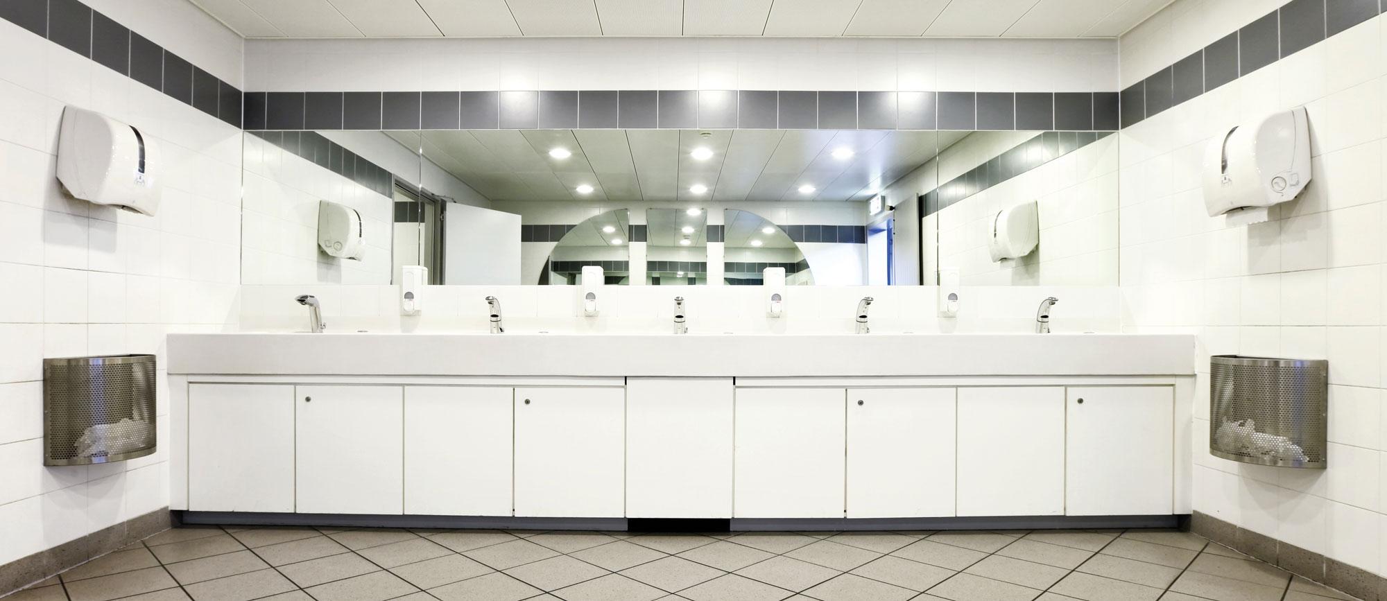 Comment enlever le tartre des toilettes comment d tartrer - Comment enlever le tartre dans les toilettes ...