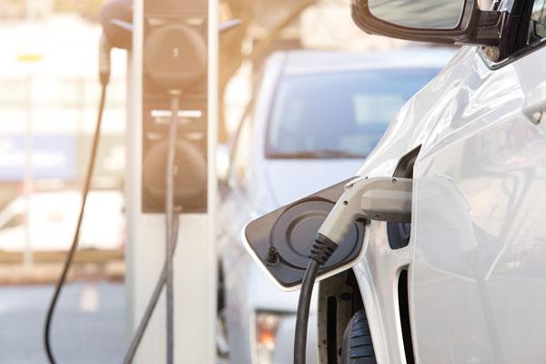 Les véhicules hybrides sont idéales pour une activité de chauffeur de taxi